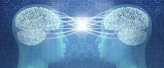 La communication directe entre 2 cerveaux technologiquement possible Ob_48412d_n-telepathy-large570