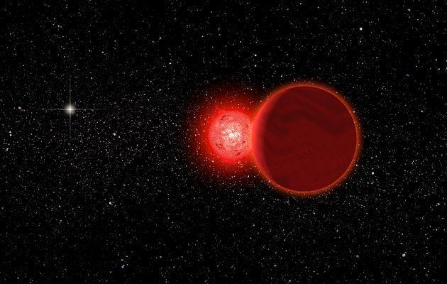 Il existait une autre étoile dans le système solaire il y a juste 70 000 ans Ob_7c97c3_1436-binarysystem