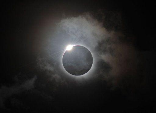 Eclipse solaire du 20 mars: le réseau électrique européen va-t-il sauter ? Ob_d89a2b_0000000000000000000000000000