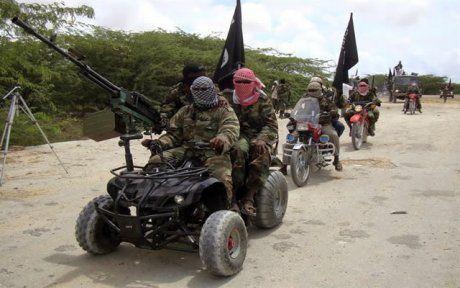 Boko Haram : 40% des armes saisies sont de fabrication française Ob_6c2df2_arton46475-89566