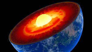Une nouvelle couche de roches inconnue découverte dans le manteau terrestre Ob_ad911f_une-nouvelle-couche-decouverte-a-l-int