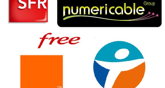Les Fournisseurs d'Accès à Internet devront livrer à l'Etat toutes les infos sur leurs réseaux Ob_12e71a_sfr-free-bouygues-orange-numericable-5