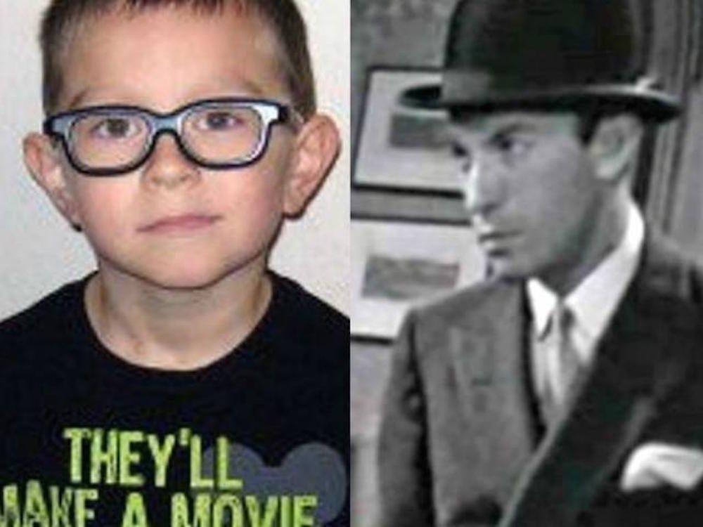 Un garçon de 10 ans serait la réincarnation d'un acteur des années 1930 Ob_6ced02_garcon-10-ans-reincarnation-acteur-ann
