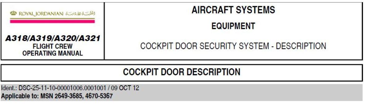 Piratage: Pensiez-vous vraiment que la porte du cockpit était verrouillée ? Ob_531ec7_11q-155