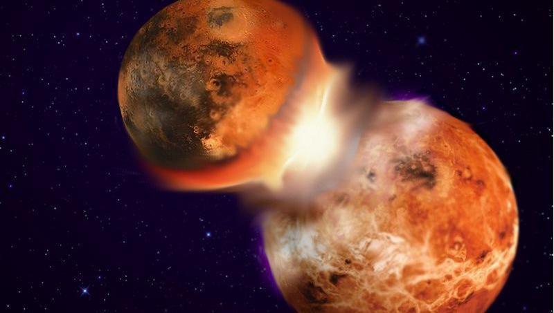 La Lune serait bien fille de la Terre Ob_7b2985_xvm7696cd52-df7b-11e4-af2a-b42c4a44c8d