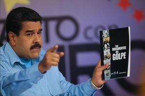 Hugo Chavez : la CIA accusée par ses propres documents Ob_793138_2015-3-10-fwcvp5k6ipdunz1bhsco