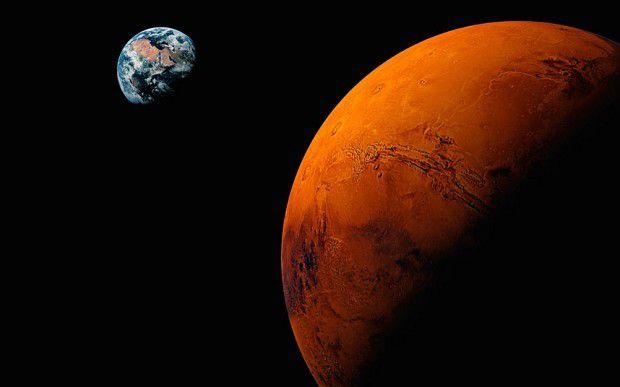 Présence d'eau: Curiosity aurait découvert du sel sur Mars ! Ob_80d29c_mars-2567026b