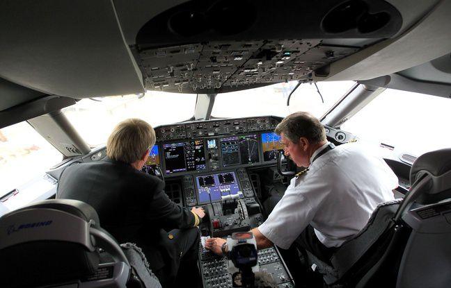 Des centaines d'avions pourraient être piratés par wi-fi Ob_32275a_648x415-vue-cockpit-avion-ligne