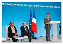 Loi sur le renseignements: Les serveurs quittent la France Ob_a289e5_projet-de-loi-sur-le-renseignement