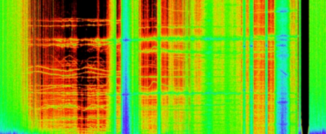 De mystérieux sons enregistrés à 36 km au-dessus de la Terre Ob_561ef1_sons-mysterieux-0