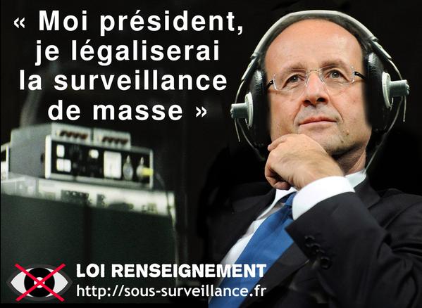 Triste jour pour les français, la loi sur le renseignement définitivement adoptée Ob_73f2e0_cibfwzqxaaanlzx