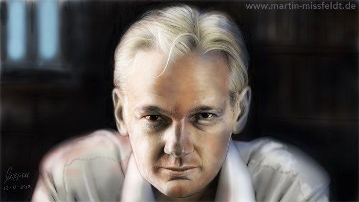 Lettre de Julian Assange à François Hollande Ob_cadec9_julien-assange-wikileaks