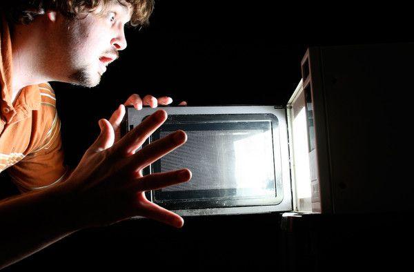 Dossier complet sur les dangers du micro-onde Ob_2c6f95_microondes