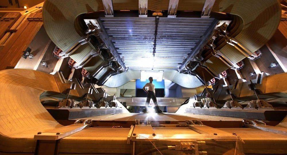 CERN: des particules d'un genre nouveau on été découvertes Ob_ade898_1016200948