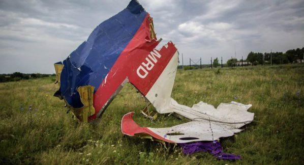 Le vol MH17 aurait été abattu par un missile israélien Ob_69e9e4_v