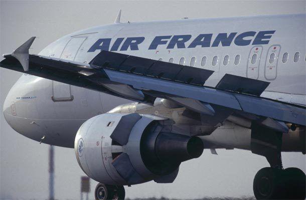 Daesh au coeur des aéroports parisiens ? Ob_d3bdd2_320-reverse