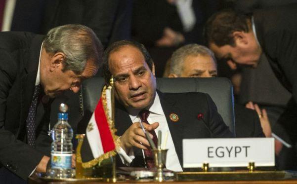 Egypte: Cette loi qui détruit le journalisme... et la liberté Ob_841c3a_o