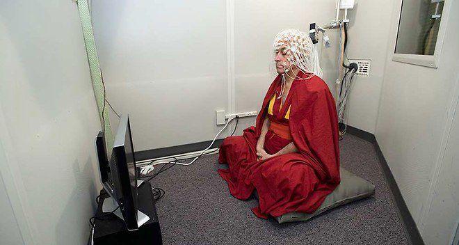 Les effets de la méditation validés par les neurosciences Ob_b47e82_1152448-la-meditation-validee-par-les