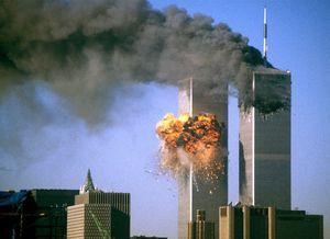 Pré-connaissance des attentats du 11 septembre: 2 nouveaux indices Ob_785fab_maxresdefault