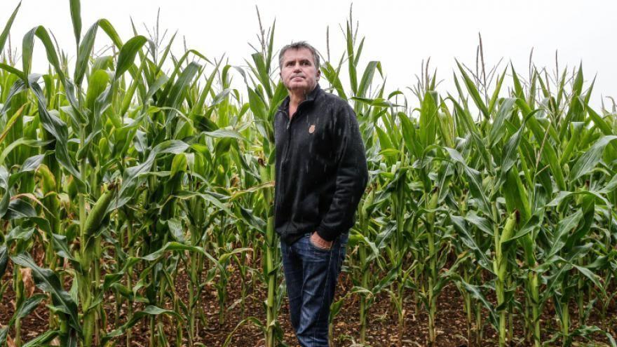 Une première en France, Monsanto a été condamné ! Ob_4f02e7_a2eb63552531af740358e4e6f5b121