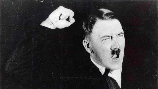 Adolf Hitler et ses troupes prenaient des drogues dures Ob_5d8e39_media-xll-7992827