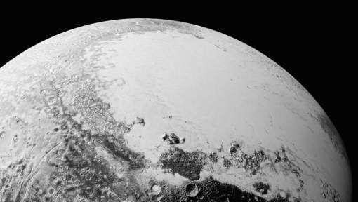 """Les nouveaux clichés de Pluton font """"halluciner"""" la Nasa Ob_bf2586_media-xll-7996025"""