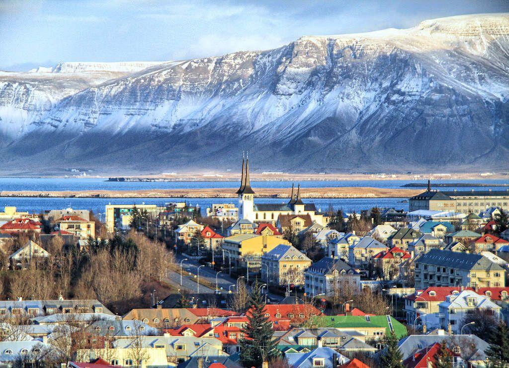 La ville de Reykjavik boycotte Israël Ob_ca9421_096b1b73922bee1173be785c9f79ecc6