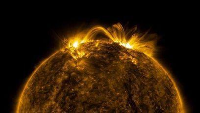 Le soleil comme vous ne l'avez jamais vu Ob_099255_000025341-imagearticleprincipalelarge