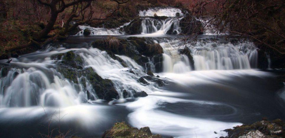 Comme les humains, les rivières respirent Ob_632b12_14581166