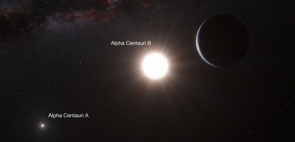 Un astre encore inconnu découvert dans le système solaire Ob_43f678_14660183