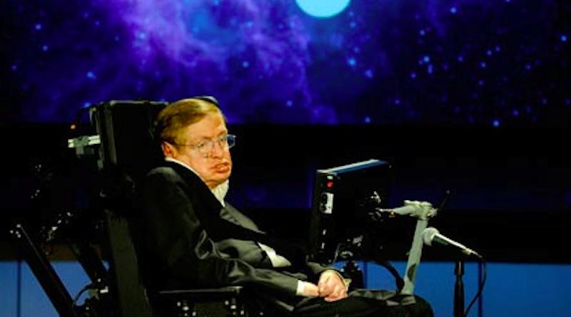 Stephen Hawking prévient l'humanité sur son auto-destruction Ob_80a535_capture-d-ecran-2016-01-21-a-20-03