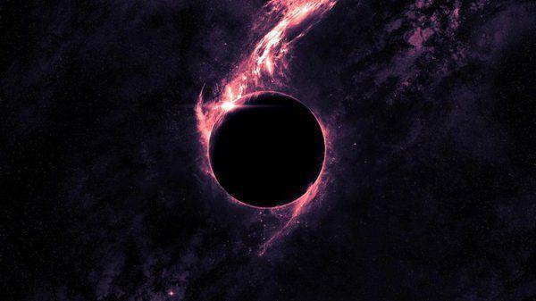 Les chercheurs ont mesuré le plus grand trou noir de l'Univers Ob_230fdd_cat4bbsweaaheor
