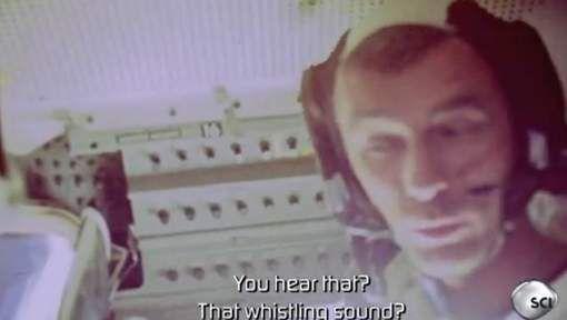 1969: Des astronautes d'Apollo ont entendus de la musique sur la face cachée de la Lune Ob_8adbc8_media-xll-8427194