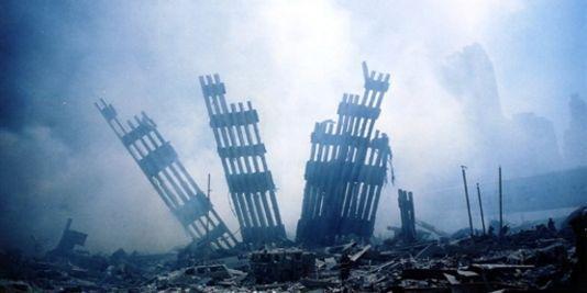 C'est officiel, Al-Qaida n'est pas responsable du 11 septembre ! Ob_065e99_1272749-3-fd2c-les-ruines-du-world-tra