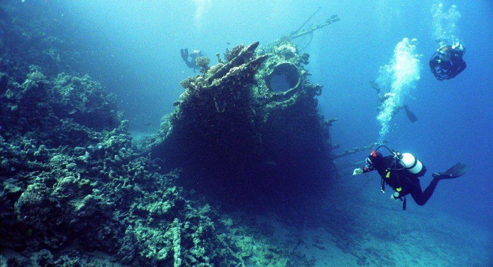 Découverte d'un bateau perdu de Vasco de Gama vieux de 500 ans Ob_b56285_1020581158