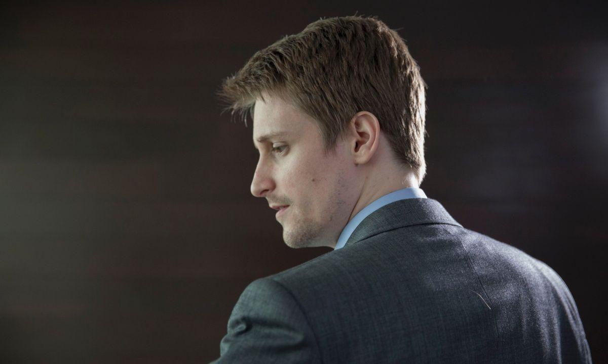 Edward Snowden: « nous devons nous emparer des moyens de communication » pour préserver nos libertés de base Ob_353e35_snowden-un-an-revelations-nsa