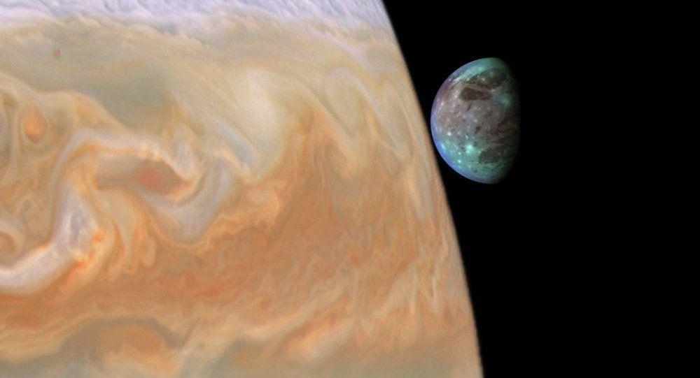 Un objet mystérieux s'écrase sur Jupiter Ob_37eace_1023793471