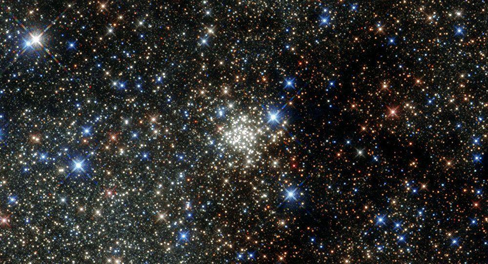 Des astronomes pensent avoir trouvé une région pouvant abriter la vie extraterrestre dans la Voie Lactée Ob_b2c943_1024309217