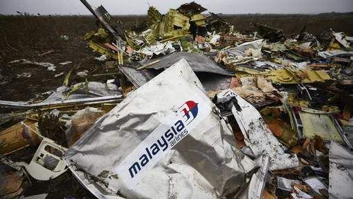 Le MH17 bien abattu par un avion de chasse ukrainien, selon la BBC Ob_4ffe20_media-xll-8605559