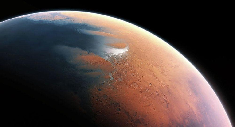L'origine des mystérieuses ravines de Mars enfin élucidée Ob_6681dd_1023714252
