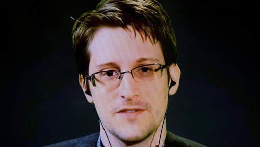 Snowden: Voici l'ensemble des documents Ob_84f2f1_media-xll-8666338