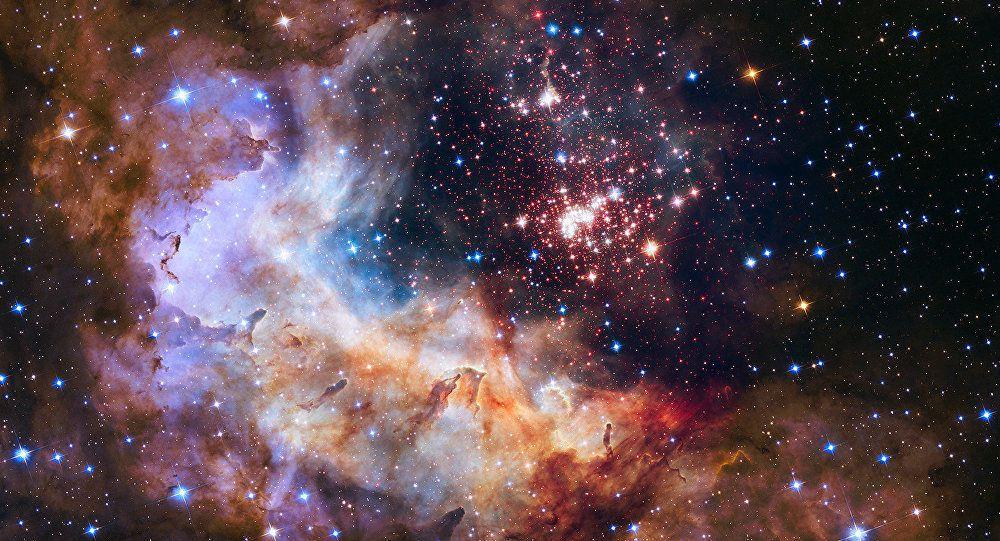 Les scientifiques découvrent une anomalie dans l'élargissement de l'Univers Ob_2d791f_1026203588