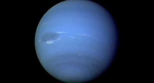 Un objet cosmique mystérieux découvert derrière Neptune Ob_e139f5_10020614-16276544