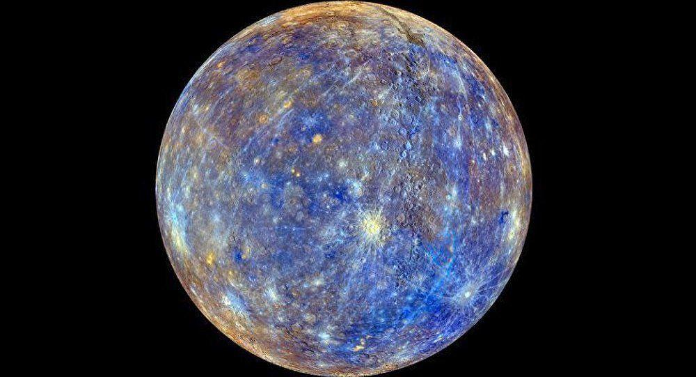 Planète inutile: des scientifiques US proposent de faire exploser Mercure Ob_46f72c_1022770897