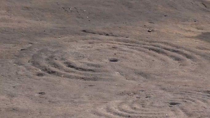 Un art rupestre mystérieux en Ecosse Ob_393145_un-art-rupestre-vieux-de-5000-ans-rest