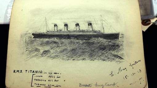 Le Titanic aurait coulé suite à un incendie et non un iceberg Ob_1c261b_media-xll-9426291