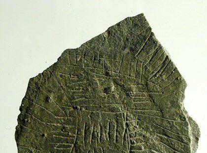 Une carte sur une pierre, vieille de 5000 ans, découverte au Danemark Ob_3b5efe_une-carte-vieille-de-5000-ans-decouve