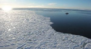 Bruit mystérieux en Arctique : l'enquête continue Ob_37fa47_00000000000000a