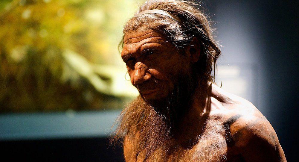 Un hominidé inconnu découvert en Chine Ob_88c96b_1030326411