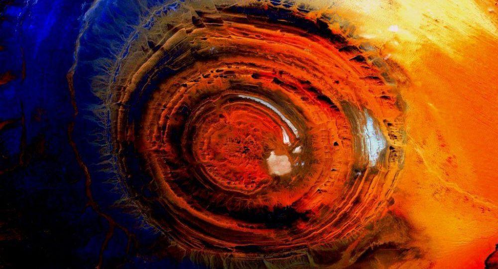 Une matière primaire du Big Bang créée par le Grand collisionneur de hadrons Ob_ac8550_1027777742
